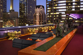 Rooftop-bar-at-the-standard-downtown_s165x110