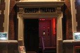Comedy-theater-in-de-nes_s165x110