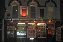 Dublin Castle - Live Music Venue | Pub in London.