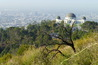 Griffith Park