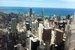 Chicago_s75x50