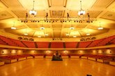 San Jose Civic (San Jose, CA) - Concert Venue | Theater in SF