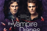Chicago-vampire-diaries-official-convention_s165x110