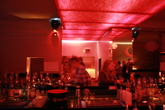 Bar Harlander - Bar | Lounge in Munich