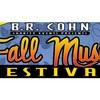 2014 B.R. Cohn Fall Music Festival