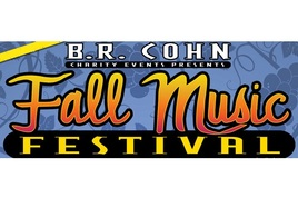 Br-cohn-fall-music-festival_s268x178