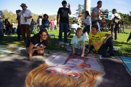 Luna-park-chalk-art-festival_s268x178