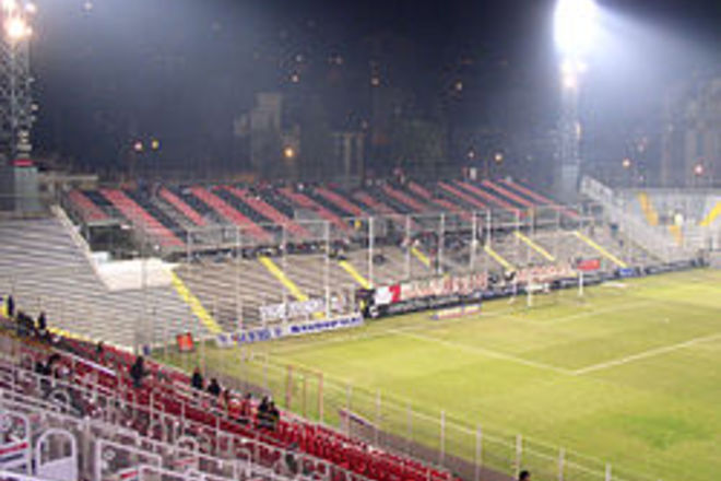 Photo of Stade du Ray