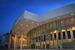 Carpenter Performing Arts Center (Long Beach) - Performing Arts Center in Los Angeles.