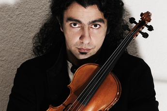 Ara Malikian