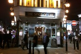 The Spice Of Life - Historic Bar | Live Music Venue | Pub in London.