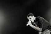 Drake_s165x110