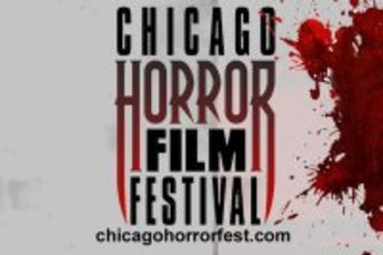 The Chicago Horror Film Festival - Film Festival in Chicago.