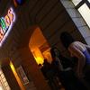Sausalitos - Bar | Mexican Restaurant in Munich.