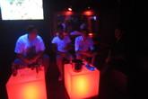 Boulevard-culture-club_s165x110