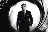 How Well Do You Know James Bond?