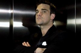 Robbie-williams_s268x178