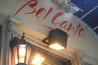 Bel Canto - Restaurant in Paris.