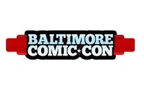 Baltimore Comic Con - Conference / Convention | Expo in Washington, DC.