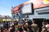 The Venice Whaler - Beach Bar | Restaurant in LA
