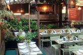 DuMont - New American Restaurant in New York.