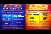 Zero Gravity Coachella 2014 Afterhours Parties - DJ Event | After Party in Los Angeles.
