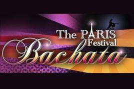 Paris-bachata-festival_s268x178