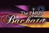 Paris Bachata Festival - Dance Festival in Paris.