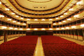 Teatro Verdi - Concert Venue | Theater in Florence.