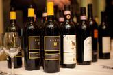 26th Annual Boston Wine Festival - Wine Festival in Boston