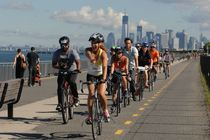 NYC Century Bike Tour - Cycling | Fitness & Health Event | Sports | After Party in New York.