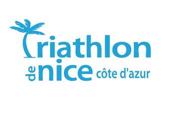 Triathlon de Nice - Running | Swimming | Cycling | Triathlon in French Riviera.