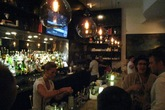 AREAL - Bar | Lounge | Restaurant in LA