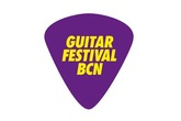 Guitar Festival BCN - Concert | Music Festival in Barcelona.