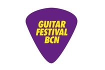 25th Guitar Festival BCN - Concert | Music Festival in Barcelona