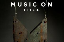 Music-on_s268x178