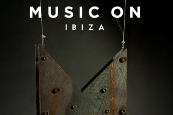 Music On - Club Night | Party | DJ Event in Ibiza.
