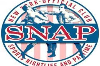 SNAP Sports Bar - Restaurant | Sports Bar in New York.