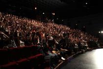 20th Annual L'Étrange Festival - Film Festival in Paris