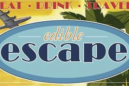 Edible-escape_s268x178