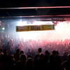 Backstage - Beer Garden | Club | Live Music Venue in Munich.
