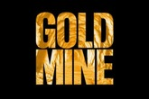 Goldmine-at-fete_s165x110