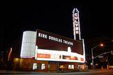 Kirk Douglas Theatre - Theater in LA