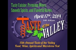 15th-annual-taste-of-the-valley_s268x178