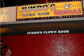 Jumbos-clown-room_s165x110
