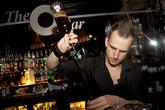 The O Bar - Bar in London