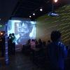 Mandrake - Bar in Los Angeles.