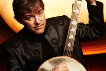 Bela Fleck