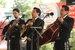 Manassas Latino Festival - Cultural Festival | Music Festival in Washington, DC