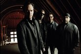 Dave-matthews-band_s165x110